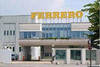 Ferrero, accordo sul premio per gli obiettivi 2017-18