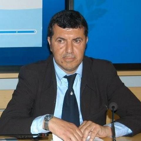 Galletti & Co intervengono sulla questione Perla del Tirreno: ''La maggioranza si dimetta''