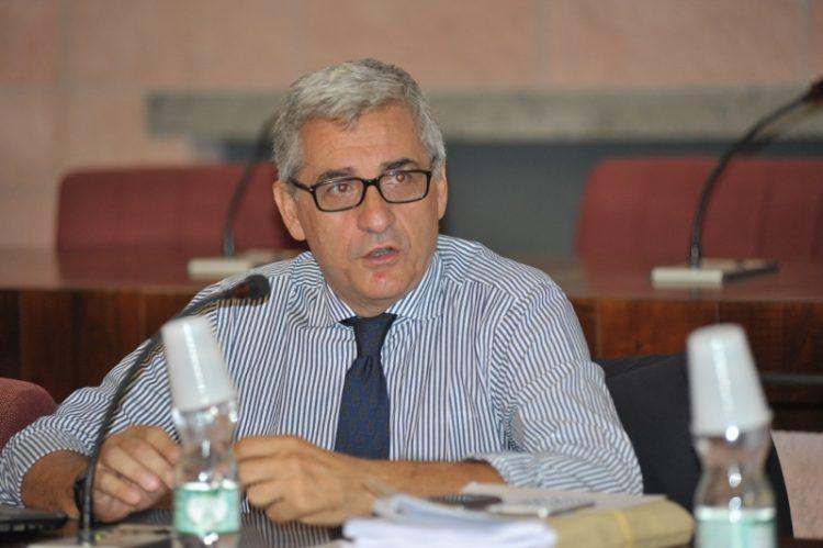 Asl RmF: i pensionati blindano Quintavalle