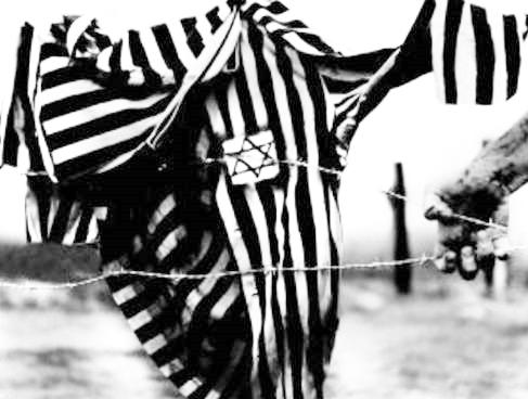 Cinquanta studenti ad Auschwitz