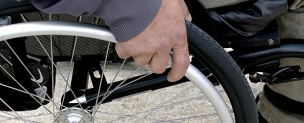Voto da casa per disabili: il Pincio spiega le nuove norme
