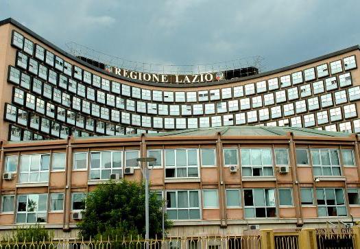 ''Aec, la Regione Lazio non è l'ente competente per le scuole primarie''
