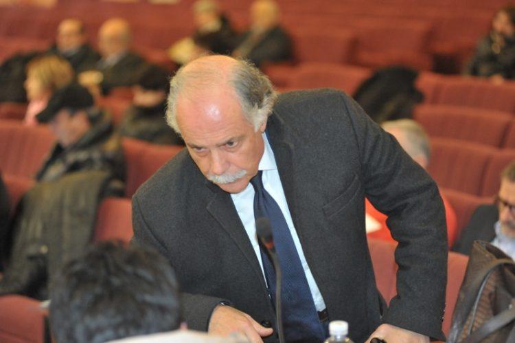Paliotta: «Toscani un ''guru'' che provoca ma non dice la verità»