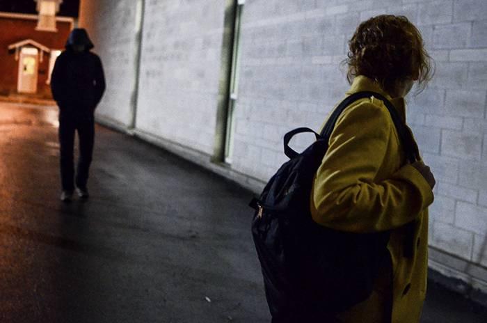 Stalking: arrestato 50enne