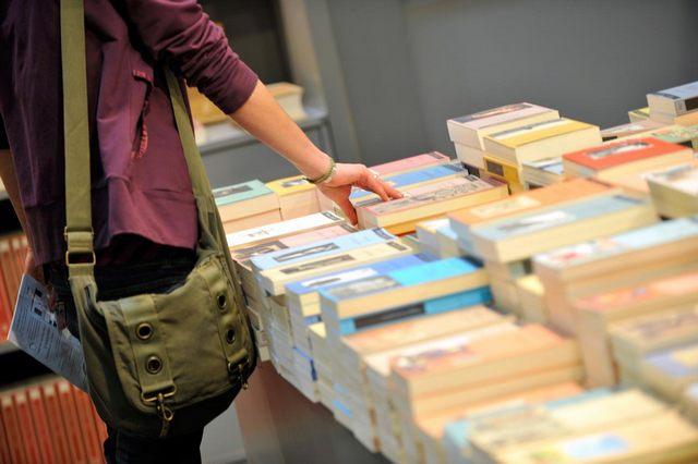 Bonus libri: metà della somma torna alla Regione