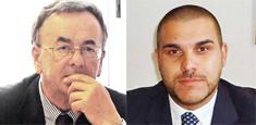 Omicidio Vannini, i legali di parte civile: ''Ciontoli non dice la verità''