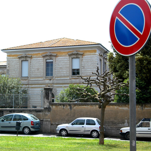 «Ospedale, Mazzola intervenga a favore dei cittadini»