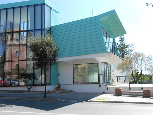 Riapre la biblioteca di Santa Marinella: previsti anche corsi di arabo