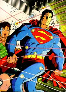 Sani nonostante il dna, ecco i ''supereroi genetici''