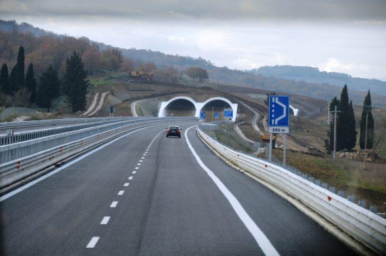 Civitavecchia-Orte: i commenti della politica