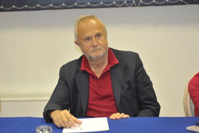 Esterino Montino nuovo presidente della Consulta dei Comuni aeroportuali