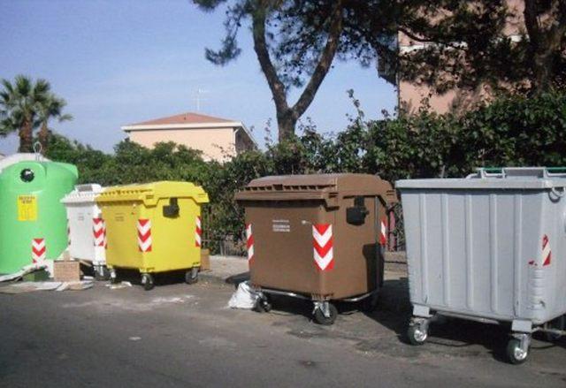 ''Igiene urbana, a Mazzola non piace occuparsi di Tarquinia''