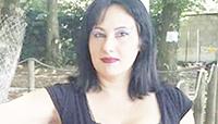 Omicidio Tanina, il killer: 'Non voleva che la lasciassi'