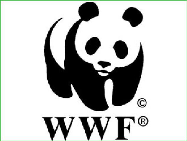 Nasce la OA WWF per la tutela dell'ambiente