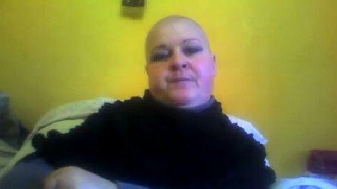 Alessandra Incoronato in diretta streaming parla della sua disabilità e attacca il Comune di Santa Marinella