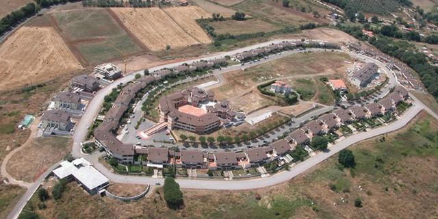 Bracciano, il comitato Montebello scrive al neo sindacoTondinelli: «Si ritorni alla legalità»