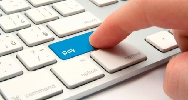 Pagamenti, il Comune di S. Marinella aderisce al sistema di connettività