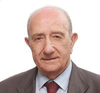 Francesco Samengo è il nuovo presidente di Unicef Italia