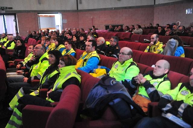 Sicurezza al porto: mattinata dedicata alla formazione