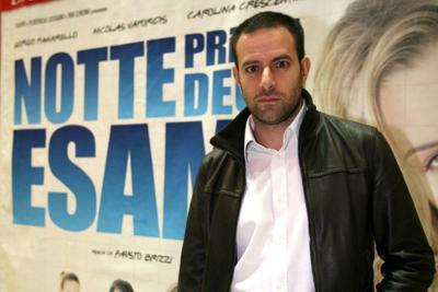 ''È stato Fausto Brizzi'', 10 attrici accusano il regista