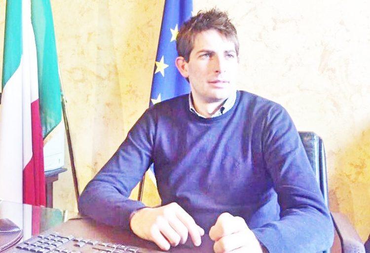 Tarquinia, ottomila euro a favore delle associazioni di volontariato