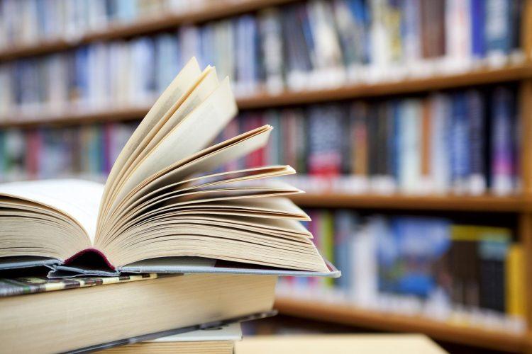 Libri scolastici: assegnato un contributo di 25mila euro