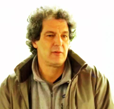 Casella: ''Nessun sostegno ai candidati sindaco''