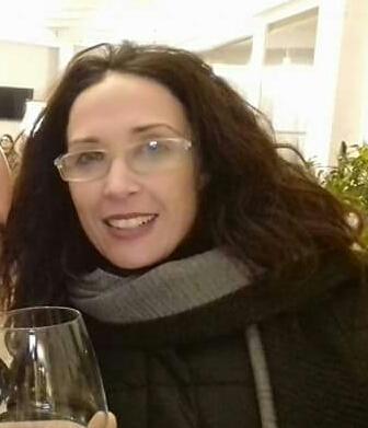 Agraria Tarquinia, Idea Sviluppo: ''Stefania Ceccarini si dimetta per coerenza''