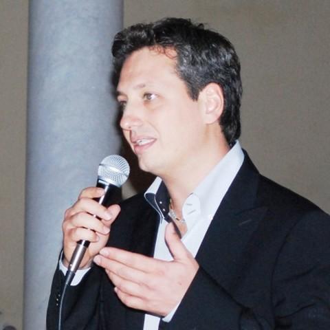 Pietro Serafini: «Hanno portato Tarquinia al capolinea»