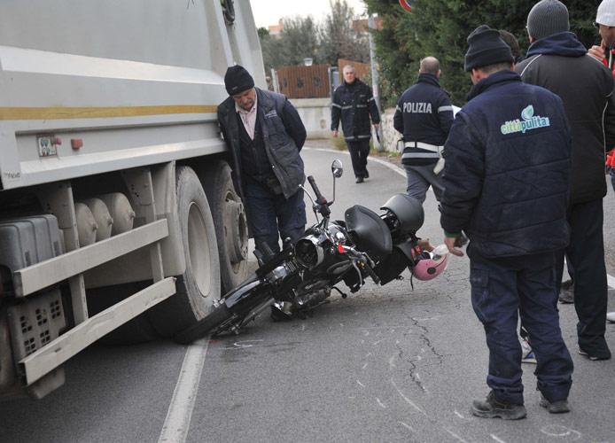 Incidente Forno: 60 giorni per la perizia