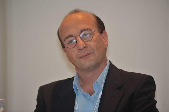 Amministrative Allumiere, Ianniello: «Il nostro Movimento continua, resteremo al fianco dei cittadini»