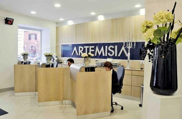 Santa Marinella, protocollo con la ''Rete Artemisia Lab''