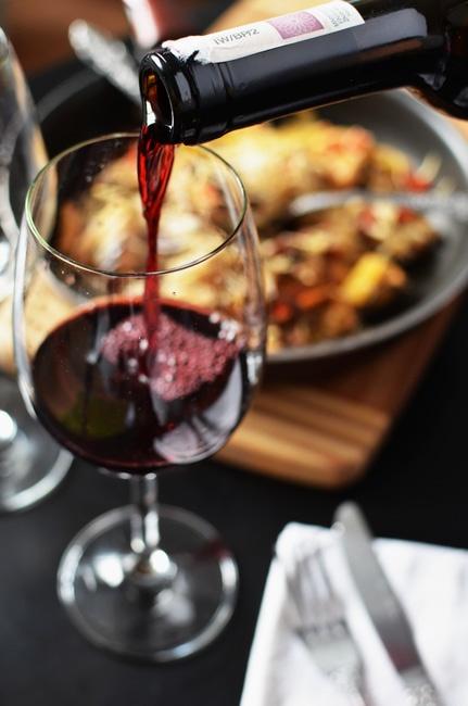 """""""Vino e Salute"""" a Bracciano: il piacere del buon vino"""