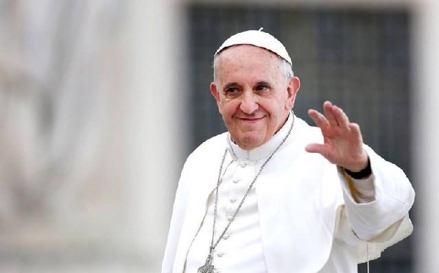Cerveteri, l'Enciclica di Papa Francesco spiegata in 4 incontri