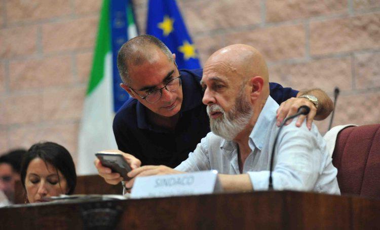Verde pubblico, Mecozzi: ''Al lavoro  per tornare alla normalità''