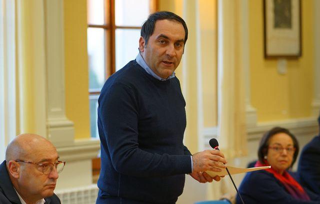 Carenza di personale alle Dogane e Viacard, La Svolta sostiene la battaglia di Assotir