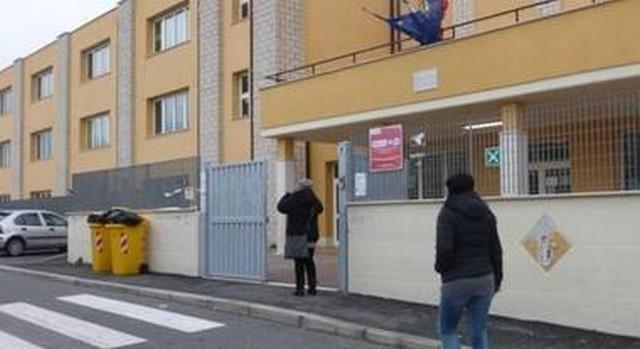 Fuga di gas a Ladispoli: evacuate alcune abitazioni al Cerreto