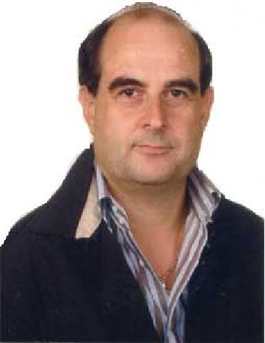 Maurizio Falconi: «Il Comitato Pascucci a casa è trasversale»