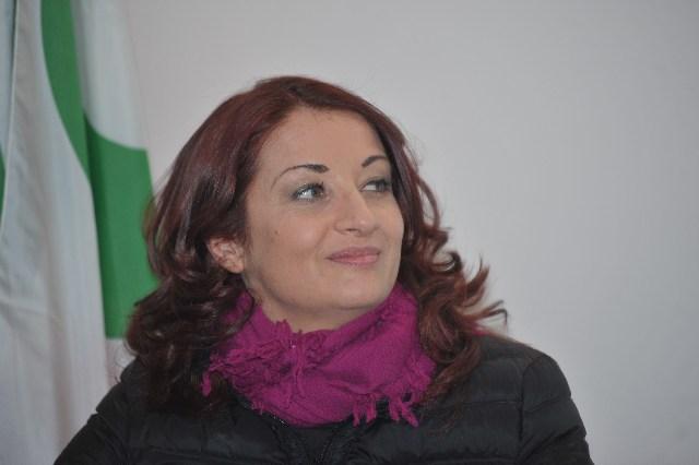 Giudice di Pace, Marietta Tidei interroga il ministro Orlando