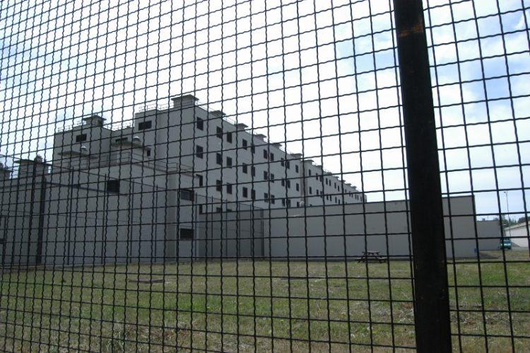 La Fns Cisl Lazio lancia l'allarme sul carcere di Aurelia