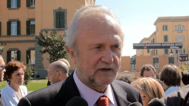 Mozione di sfiducia per Montino e la sua maggioranza