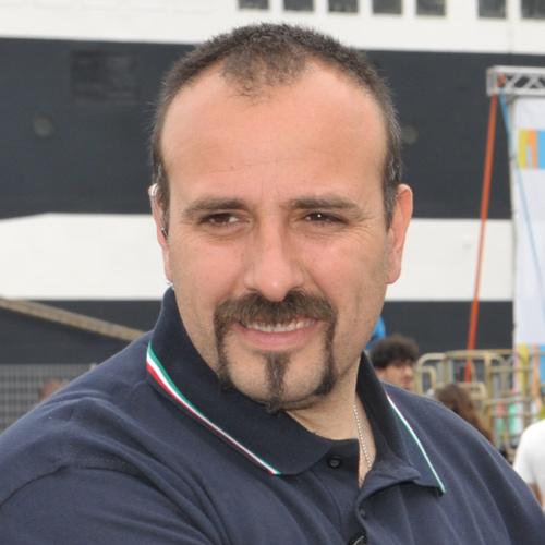 Protezione Civile, Arillo confermato coordinatore