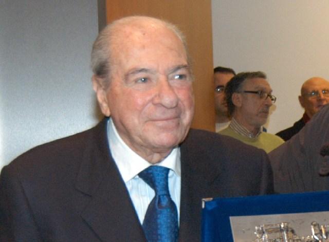 Al Moretti-Della Marta di scena il quarto Memorial Oscar Barletta