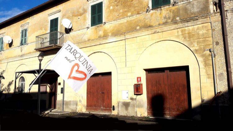 La proposta di Gambetti: ''Un archivio storico al borgo delle Saline''