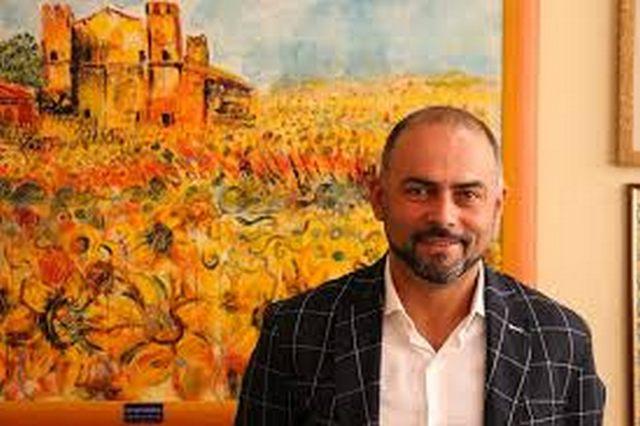 Ladispoli, accuse di presunte molestie sessuali da parte dell'ex moglie: si dimette l'assessore Prato