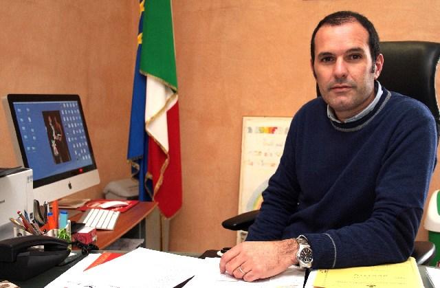 Legge di stabilità, Caci: «Niente fondo di solidarietà per i Comuni virtuosi, Renzi colpisce ancora»