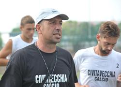 «Costruiremo la squadra sui giovani»