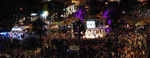 ''E…state a Ladispoli 2018'', tra musica, cinema e teatro