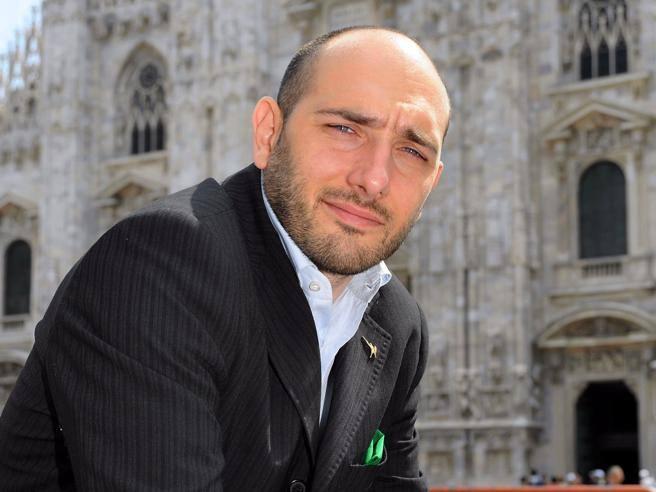 """Editoria, Morelli (Lega): ''Non scherziamo con le aziende e i lavoratori"""""""