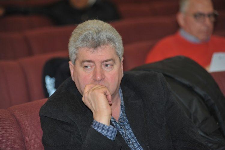 Battilocchio: «Basta con le critiche strumentali»
